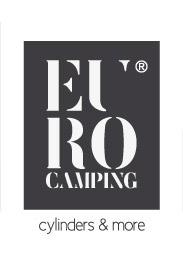 logo-eurocamping