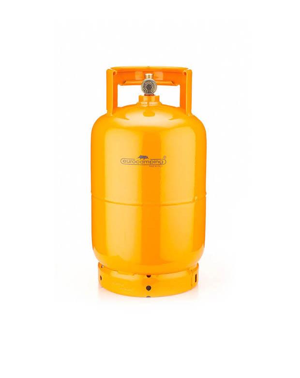 Bombola propano 5 kg 51031004 tp bombole a gas - Bombola gas cucina ...